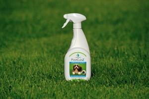 Poop Clenz Lawn Cleaner