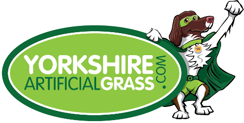 Yorkshire Artificial Grass