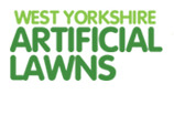 West Yorkshire Artificial Lawns